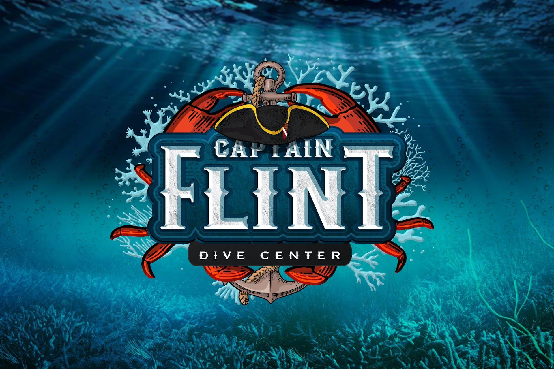 Captain Flint