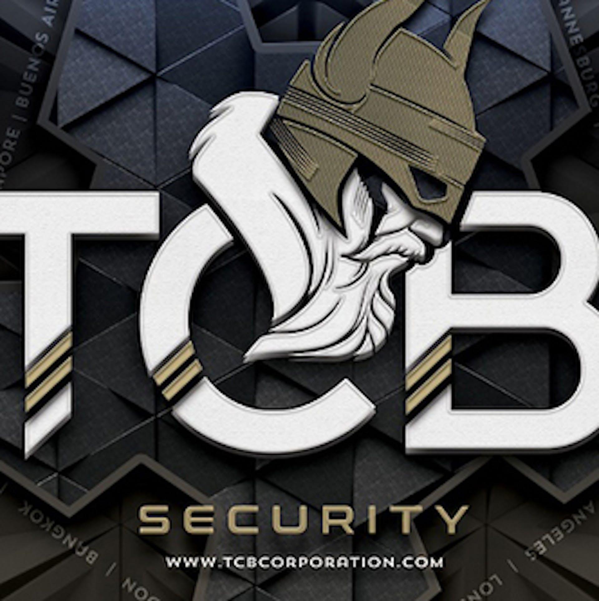TCB refresh